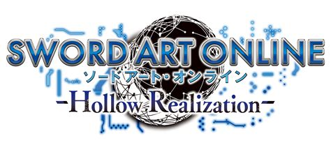 New Original Realization sword hollow realization launches today