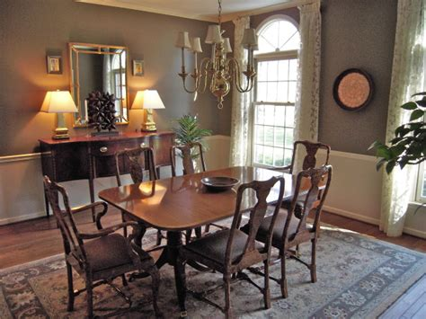 traditional dining room decorating ideas traditional dining room decor 13 renovation ideas