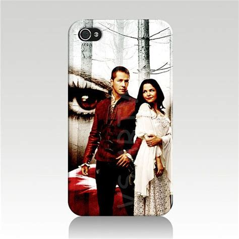 Casing Iphone X Background Hardcase Custom Cover 18 best images about ouat phone cases on