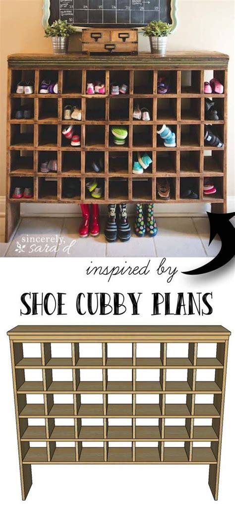 how to build a shoe organizer for entryway best 25 shoe organizer entryway ideas on shoe