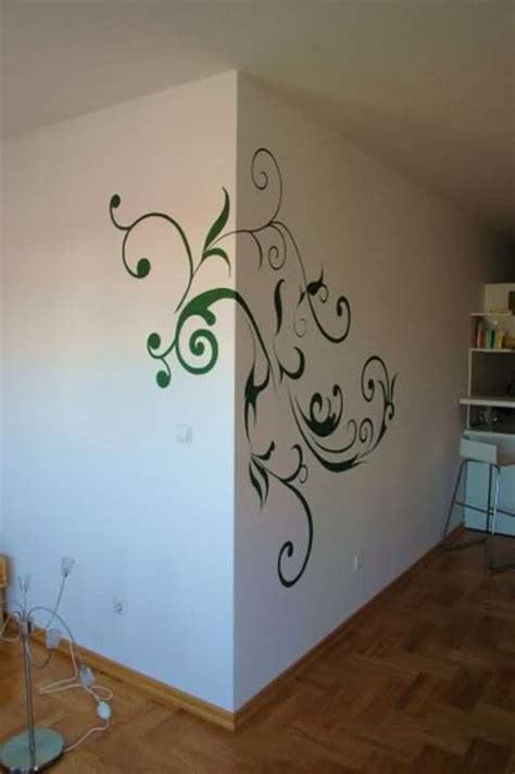 wall designs paint wall painting ideas on pinterest tree murals murals and