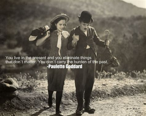 movie quotes modern silent film quotes quotesgram