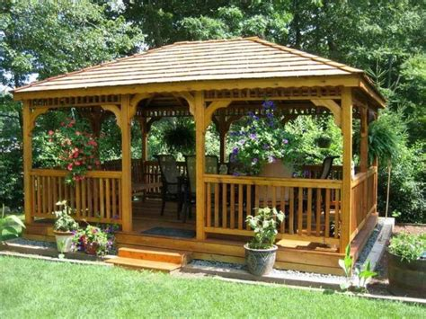 outdoor gazebo designs gazebo designs free plans modern home designs best gazebo