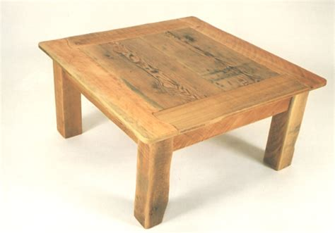 Handcraft Furniture - solid wood products handcrafted furniture