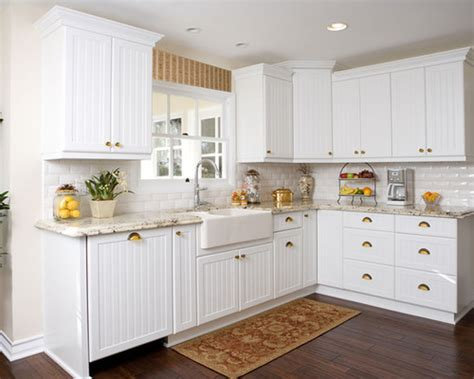 builders supply kitchen cabinets understanding kitchen doors builder supply outlet
