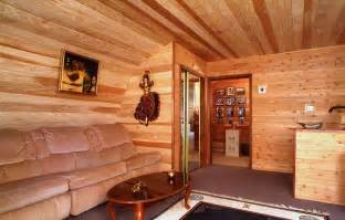 log home interior walls glass coffee table with storage log cabin living rooms