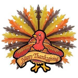 turkey decorations thanksgiving turkey hanging decoration partycheap