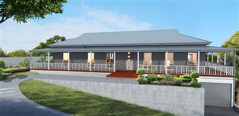 australian country style house plans australian country style house plans house design ideas