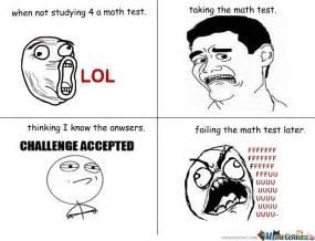 Memes Test - memes test by shuffleandbaka meme center