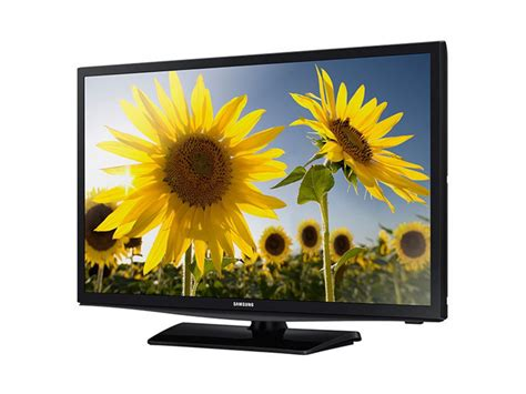Led Samsung 32 H4000 28 Quot Class H4000 Led Tv Tvs Un28h4000bfxza Samsung Us