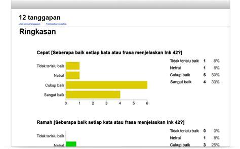 google formulir survei dan formulir yang mudah dibuat google formulir survei dan formulir yang mudah dibuat