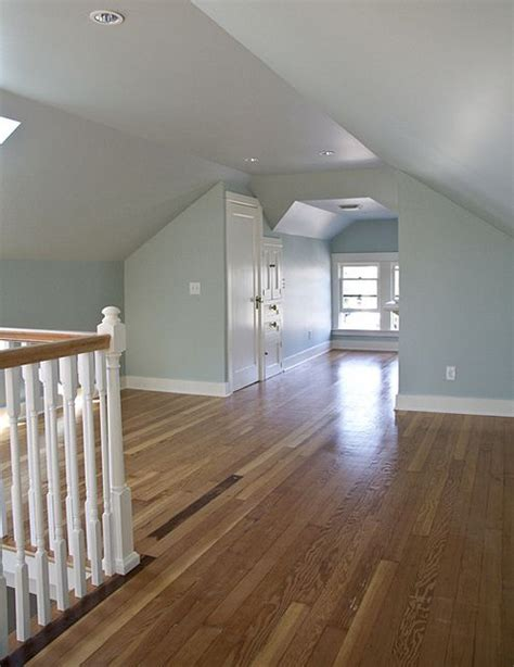 attic to bedroom conversion by kelly rae roberts via flickr attic conversion