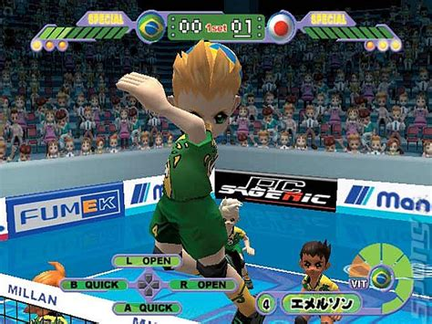 download game volleyball mod volleyball challenge playstation 2 isos downloads