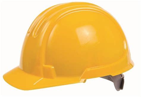 standard safety helmet glowbar supplies north west uk