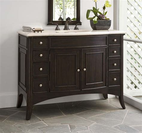western style bathroom vanities verona large sink chest western bath vanities free shipping