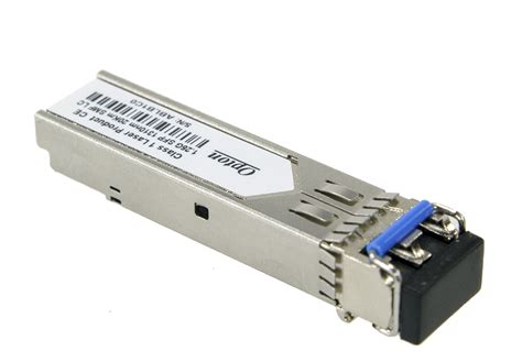Dell Networking Sfp 1g Lx Compatible 1g sfp lx transceiver sm lc 20km tx1310 ddm hp j4859c compatible