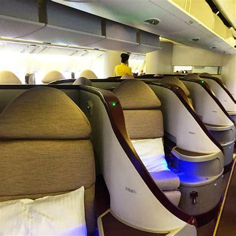 jet reviews image gallery jet airways reviews 2015