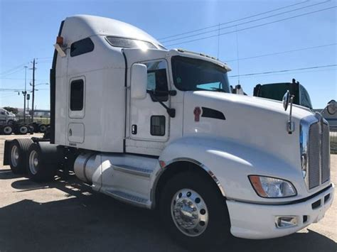 2010 kenworth trucks for sale 2010 kenworth for sale used trucks on buysellsearch