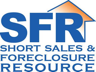 Foreclosure Specialist by Sale And Foreclosure Resource Specialist Orlando