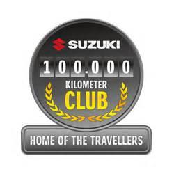 Suzuki Motorrad Osnabr Ck by 100000 Motorrad B 214 Gel Gmbh Ibbenb 252 Ren