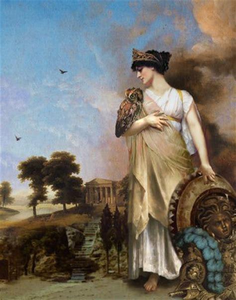 goddess of wisdom goddesses wisdom and athena goddess on pinterest