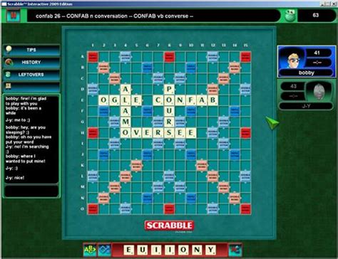 scrabble for pc scrabble interactive 2009 edition bomb