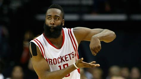 analyzing lil b james harden and a cryptic tweet nba