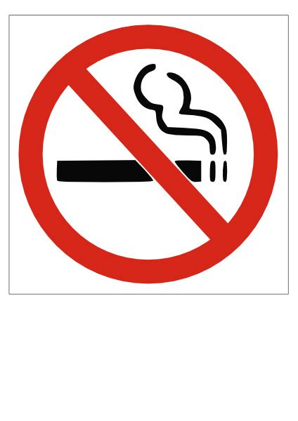 no smoking sign wiki tiedosto no smoking sign domas jo 01 svg hikipedia