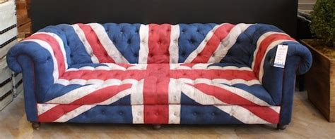 union jack settee union jack sofa http hdbuttercup com blog superbowl