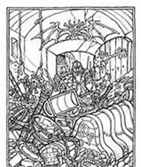 advanced landscape coloring pages pin by deb teixeira on coloring pinterest