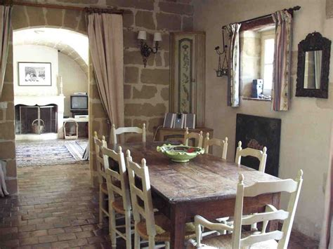 Farmhouse Kitchen Furniture Farmhouse Wooden Kitchen Tables As Ageless Rustic Interior Design Mykitcheninterior