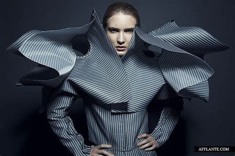 coloring book steunk steunk unleashed fashion to futuristic steunk books 348 best be avant garde images on 3d fashion