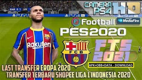 fts  mod apk pes  offline  apk games club