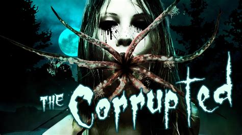 film horror full the corrupted full horror film 2015 free download and