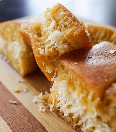 membuat martabak manis yang empuk resep membuat martabak manis dirumah yang mudah yuk coba