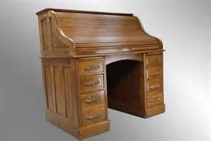antique oak desk value antique roll top desk hardware home design ideas