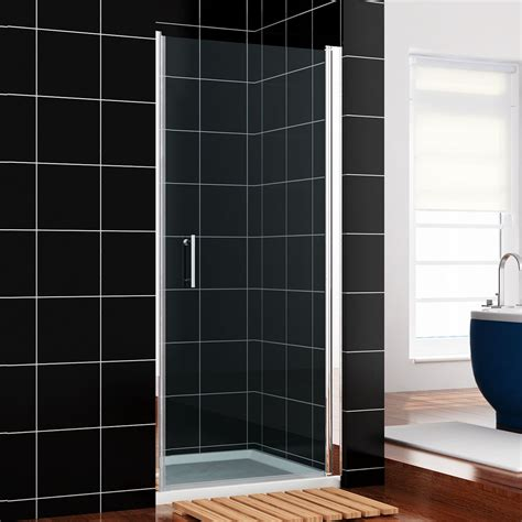 cheap bathroom doors stunning shower doors cheap images bathroom and shower