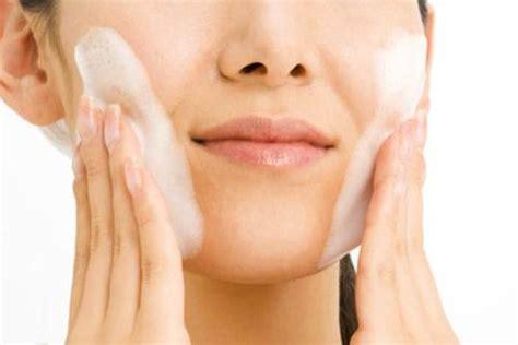 Scrub Untuk Wajah tips membuat scrub mudah dan alami jual obat jerawat murah menghilangkan jerawat dan flex hitam