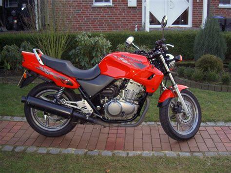 Honda Motorrad Ersatzteile Köln by Farbcode Honda Motorrad Motorrad Bild Idee