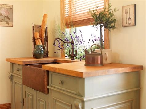 French Farmhouse Kitchen Design gemma moore kitchen design french farmhouse kitchens