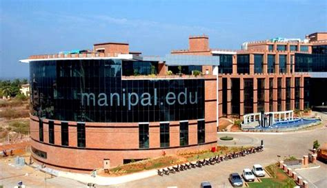 Manipal For Mba 2016 by Manipal Mba School Of Management Mba In Manipal