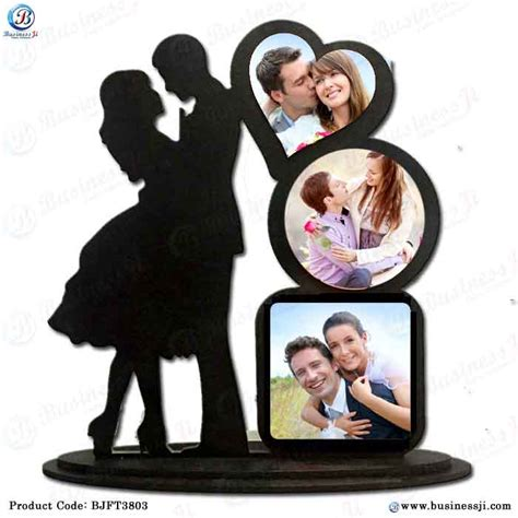 gifts to give to married couples photo frames businessji