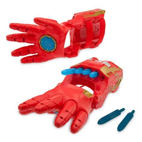 avengers infinity war toys apparel