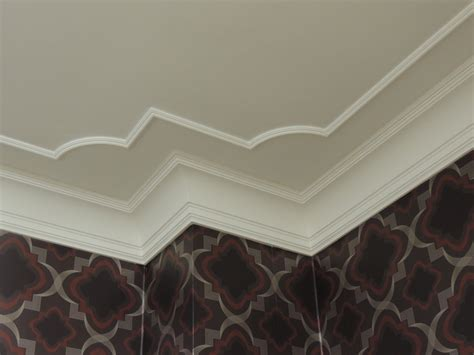 cornice shop contemporary exterior cornice mouldings coving shop