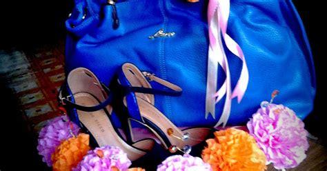 Beg Tangan Lelaki Berjenama azmilgallery hantaran beg tangan kasut perempuan