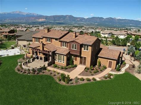 nice colorado springs luxury homes for sale 17 in small nice colorado springs luxury homes for sale 17 in small