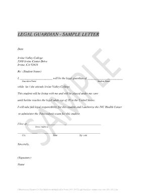Contract Amendment Letter Uk contract amendment letter forms and templates fillable