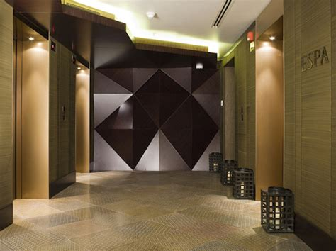 theme hotel elevator problem a contemporary spa inspired by turkish traditions