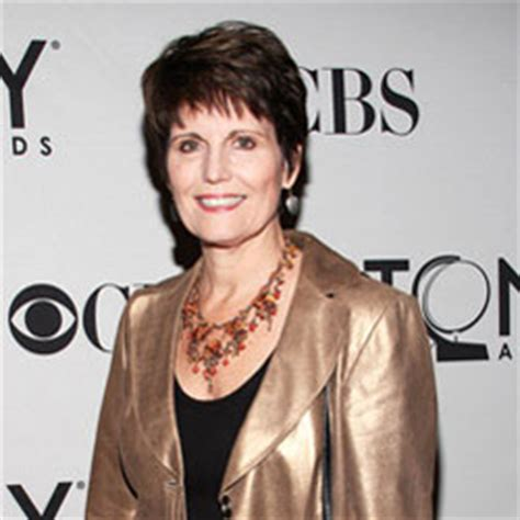 lucy arnaz today lucie arnaz to perform as part of brooklyn center for the