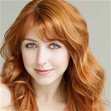 commercial actress salary morgan smith goodwin morgan smith goodwin imdb